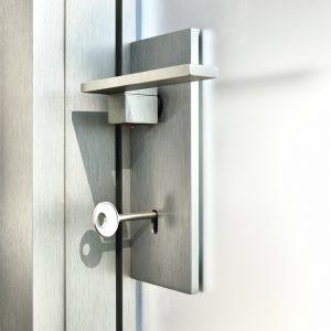 porta porte modi abitare ponzio
