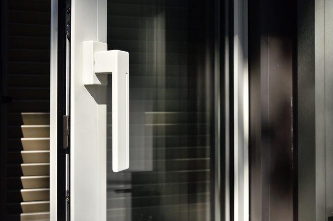 finestre ponzio antieffrazione