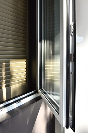 finestre ponzio sicurezza antieffrazione