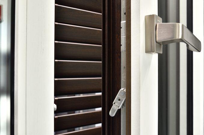 finestre ponzio alluminio legno