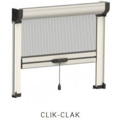 clickclak